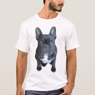 Hugo Puppy II T-Shirt