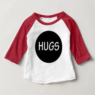 HUGS BABY T-Shirt