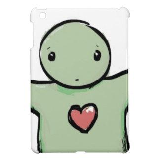 hugs case for the iPad mini