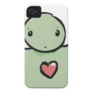 hugs Case-Mate iPhone 4 case