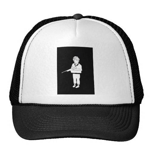 huh what white boy hats