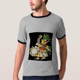 Huitzilopochtli T-Shirt