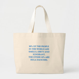 hula bags
