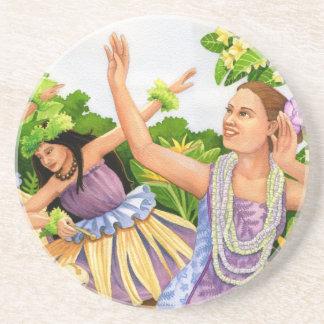 Hula Coaster