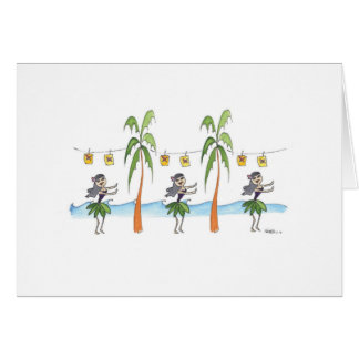 hula-girls-card card