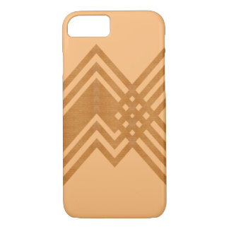 Hull Barely There de Case-Mate for iPhone 7