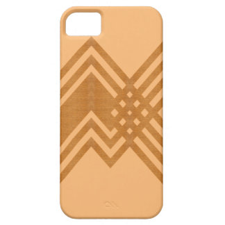 Hull Casemate Barely There Universal for iPhone Barely There iPhone 5 Case