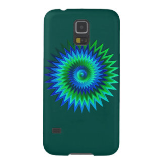 Hull Casemate for Samsung Galaxy S5 Galaxy S5 Cases