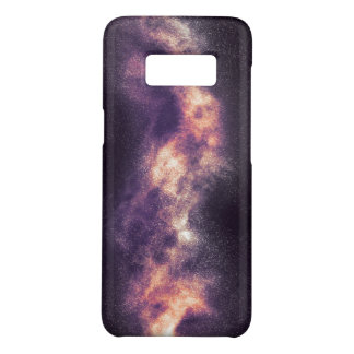 hull galaxy S8 nebula Case-Mate Samsung Galaxy S8 Case