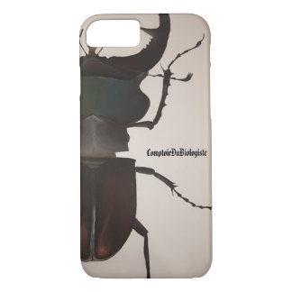 Hull Insect Iphone 7/8 iPhone 8/7 Case