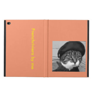 Hull iPad Air 2 collection catsy Powis iPad Air 2 Case