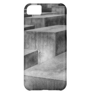 Hull iPhone 5C iPhone 5C Case