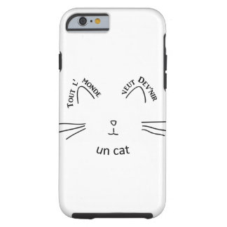 Hull Iphone 6 - All the world wants dev' to nir a Tough iPhone 6 Case