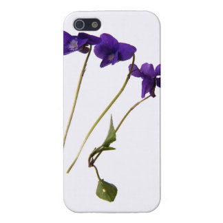 hull iphone 6 Violets iPhone 5 Covers