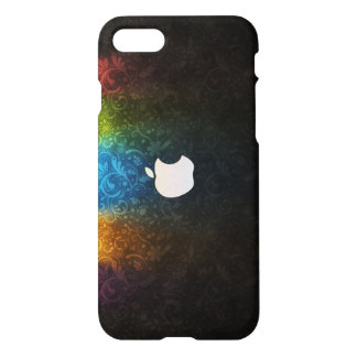 Hull iphone 7/8 Barely There Casemate iPhone 8/7 Case