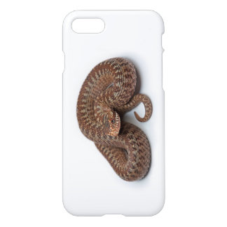 Hull iphone 7/8 Snake Barely There Casemate iPhone 8/7 Case