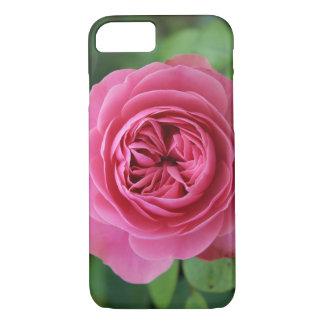 Hull iPhone 7 of Apple Macro Pinks iPhone 7 Case