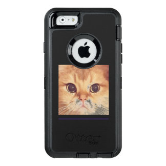 Hull iPhone collection catsy