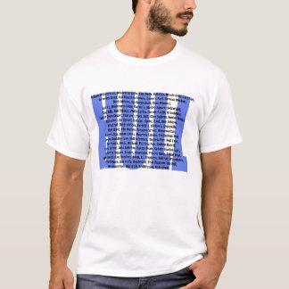 Hull landmarks T-Shirt