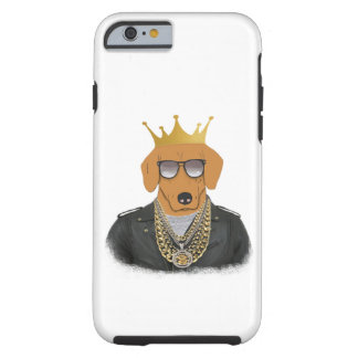 hull tough iPhone 6 case