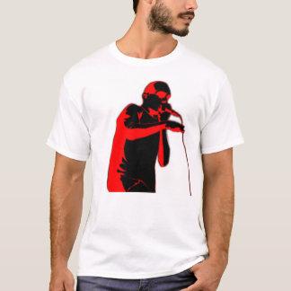 Human Beatbox T-Shirt