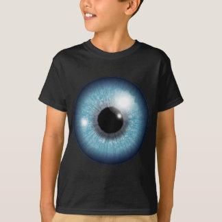 Human Eyeball T-Shirt