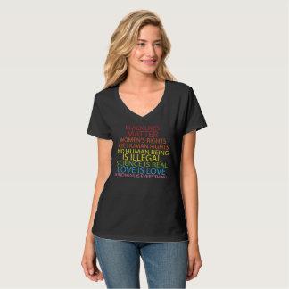 Human Rights T-Shirt