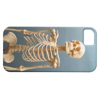 Human Skeleton iPhone 5 Case