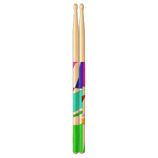 Human Skin Drumsticks