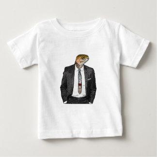 Human Tie Shirts