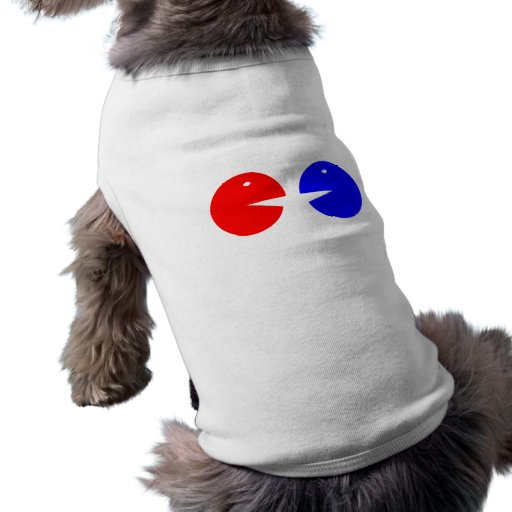 Humans dialogue humanly beings pet clothes
