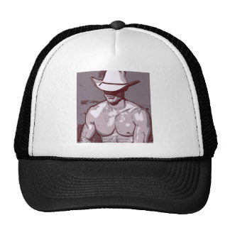 Humble Cowboy Cap