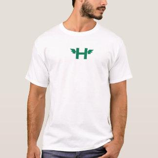 Humboldt 40th Reunion T-Shirt