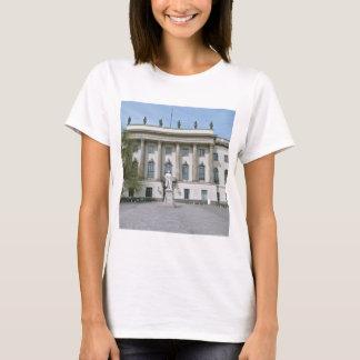 Humboldt University in Berlin T-Shirt