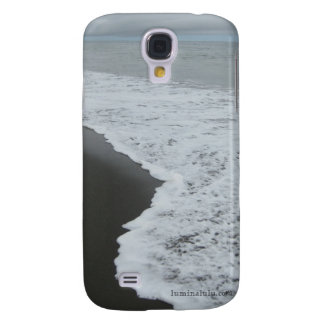 Humboldt Waves Galaxy S4 Cover