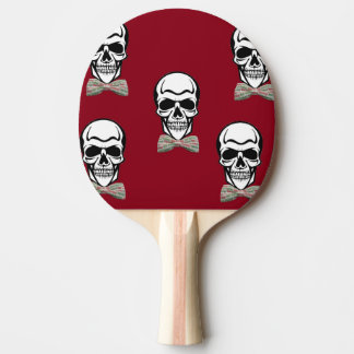 Humbug Skellies for Pong