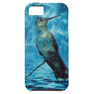 Hummer and the Hurricane Tough iPhone 5 Case