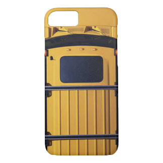 Hummer iPhone 7 case