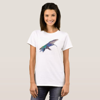 humming-bird T-Shirt