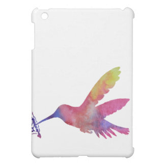 Hummingbird Cover For The iPad Mini