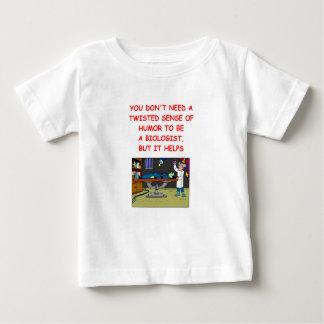 HUMOR BABY T-Shirt