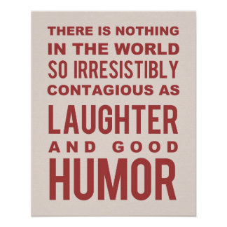 Life Quote Posters Simple Funny Life Quotes Posters  Zazzle.au
