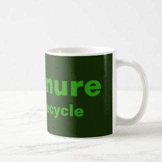 humormug coffee mug