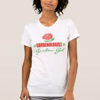 Humorous Gardener T-Shirt