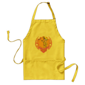 Humorous One In A Million Mothers Day Gifts Adult Apron