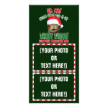 Hump Day Camel Christmas 2013 Photo Cards