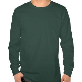 Hump Day Camel Christmas T-shirt