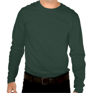 Hump Day Camel Ugly Christmas Sweater Shirt