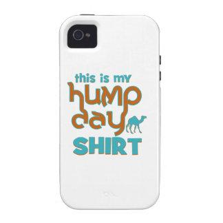 Hump Day Case-Mate iPhone 4 Case