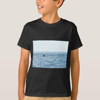 HUMPBACK WHALE MACKAY QUEENSLAND AUSTRALIA T-Shirt